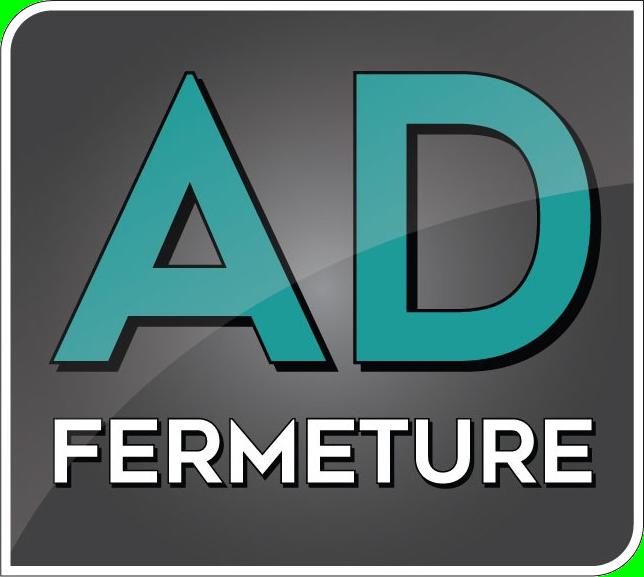 AD Fermeture 49