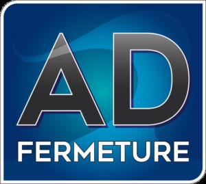 ADF44